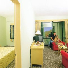 Arinna Hotel детские мероприятия фото 2