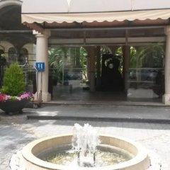 Lago Garden Apart-Suites & Spa Hotel фото 14