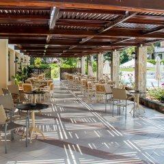 Aegean Melathron Thalasso Spa Hotel фото 9