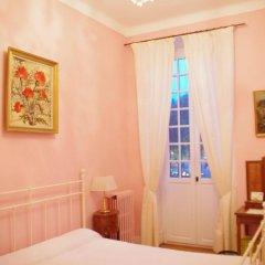 Отель Le Blason Франция, Ницца - отзывы, цены и фото номеров - забронировать отель Le Blason онлайн фото 14