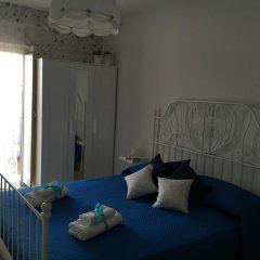 Отель Il Cannolicchio Агридженто комната для гостей фото 4