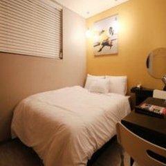 Отель Como Motel Южная Корея, Тэгу - отзывы, цены и фото номеров - забронировать отель Como Motel онлайн комната для гостей