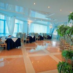 Гостиница Усадьба фото 3