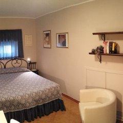 Отель Al Vecchio Olivo комната для гостей фото 5