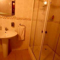 Отель Dedduwa Boat House Шри-Ланка, Бентота - отзывы, цены и фото номеров - забронировать отель Dedduwa Boat House онлайн ванная фото 2