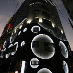 Отель VARKIN (Adult Only) Япония, Токио - отзывы, цены и фото номеров - забронировать отель VARKIN (Adult Only) онлайн питание