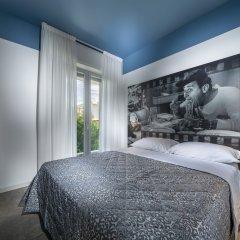 Отель Residence Filmare Италия, Риччоне - отзывы, цены и фото номеров - забронировать отель Residence Filmare онлайн комната для гостей фото 3