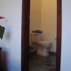 Отель Casa Hotel Jardin Azul Колумбия, Кали - отзывы, цены и фото номеров - забронировать отель Casa Hotel Jardin Azul онлайн ванная фото 2