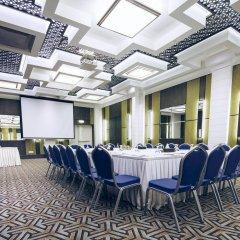 Отель Ayla Bawadi Hotel & Mall ОАЭ, Эль-Айн - отзывы, цены и фото номеров - забронировать отель Ayla Bawadi Hotel & Mall онлайн помещение для мероприятий фото 2