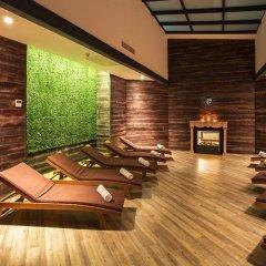 Astera Hotel & Spa - All Inclusive спа