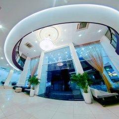 Отель Sunny Hotel Вьетнам, Нячанг - 9 отзывов об отеле, цены и фото номеров - забронировать отель Sunny Hotel онлайн