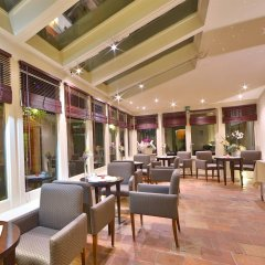 Отель Best Western Hotel Piemontese Италия, Турин - 1 отзыв об отеле, цены и фото номеров - забронировать отель Best Western Hotel Piemontese онлайн гостиничный бар