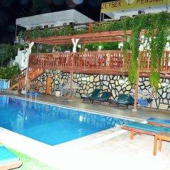 Zeybek 1 Pension Турция, Патара - отзывы, цены и фото номеров - забронировать отель Zeybek 1 Pension онлайн фото 19