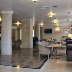 Hotel Port Mahon интерьер отеля фото 3