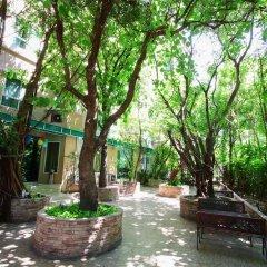Отель CALYPZO Бангкок фото 7
