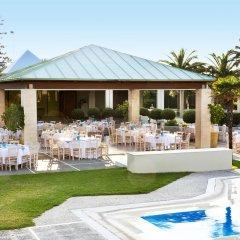 Отель Sheraton Rhodes Resort фото 3