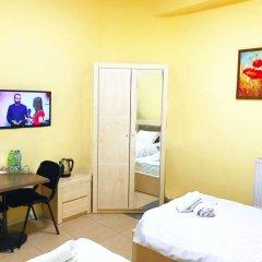 Отель Siesta Tbilisi комната для гостей фото 2