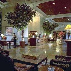 Sedona Hotel Mandalay интерьер отеля фото 3