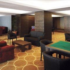 Alkoclar Exclusive Uludag Турция, Бурса - отзывы, цены и фото номеров - забронировать отель Alkoclar Exclusive Uludag онлайн гостиничный бар