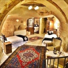 Heaven Cave House Турция, Ургуп - отзывы, цены и фото номеров - забронировать отель Heaven Cave House онлайн интерьер отеля