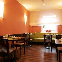 Best Western Raphael Hotel Altona питание фото 3