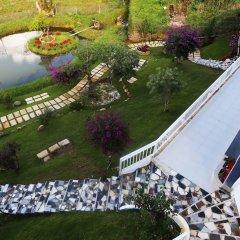 Отель An Garden Dalat Далат фото 7