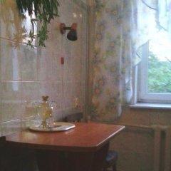 Гостиница Stary Gorod Na Zoologicheskom в Калининграде отзывы, цены и фото номеров - забронировать гостиницу Stary Gorod Na Zoologicheskom онлайн Калининград ванная фото 2