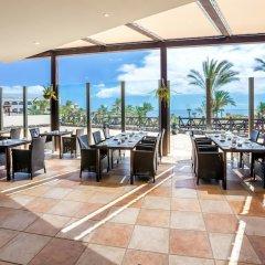 Отель Occidental Jandia Mar Испания, Джандия-Бич - отзывы, цены и фото номеров - забронировать отель Occidental Jandia Mar онлайн фото 13