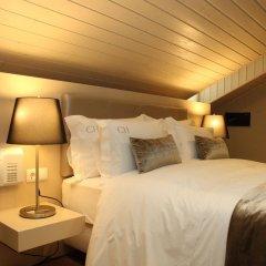 Отель Castilho House Cais комната для гостей фото 4