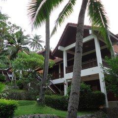 Отель Nova Samui Resort фото 12