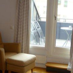 Отель Hellsten Helsinki Parliament Финляндия, Хельсинки - 8 отзывов об отеле, цены и фото номеров - забронировать отель Hellsten Helsinki Parliament онлайн фото 14