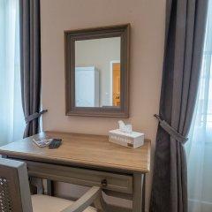 Отель Home and Art Suites Греция, Афины - отзывы, цены и фото номеров - забронировать отель Home and Art Suites онлайн удобства в номере фото 2