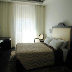 Hotel Universal комната для гостей фото 4