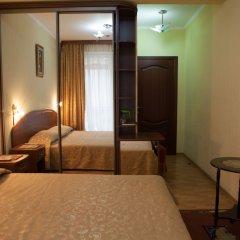 Гостиница Дубай комната для гостей фото 4
