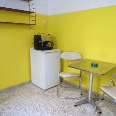 Отель Down Town Comfort Apartment Греция, Афины - отзывы, цены и фото номеров - забронировать отель Down Town Comfort Apartment онлайн фото 5