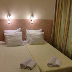 Отель Budget Hotel Neutraal Нидерланды, Амстердам - 3 отзыва об отеле, цены и фото номеров - забронировать отель Budget Hotel Neutraal онлайн комната для гостей фото 5