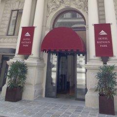 Отель Austria Trend Hotel Rathauspark Австрия, Вена - 11 отзывов об отеле, цены и фото номеров - забронировать отель Austria Trend Hotel Rathauspark онлайн фото 4