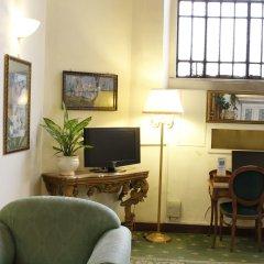 Отель Viminale Hotel Италия, Рим - 6 отзывов об отеле, цены и фото номеров - забронировать отель Viminale Hotel онлайн интерьер отеля