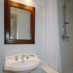Апартаменты Mithouard Apartment ванная фото 7