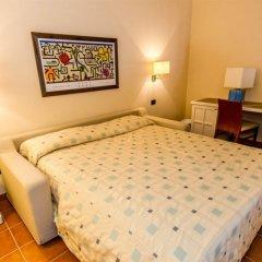 Отель Relais Cappuccina Ristorante Hotel Италия, Сан-Джиминьяно - 1 отзыв об отеле, цены и фото номеров - забронировать отель Relais Cappuccina Ristorante Hotel онлайн фото 2