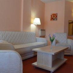 Отель Orpheus Hotel Болгария, Пампорово - отзывы, цены и фото номеров - забронировать отель Orpheus Hotel онлайн комната для гостей фото 5