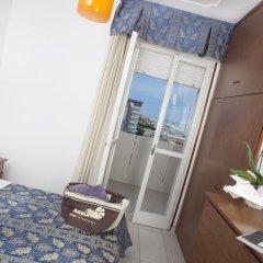 Hotel King комната для гостей фото 5