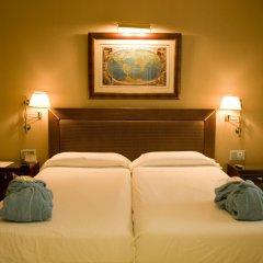 Gran Hotel Guadalpín Banus комната для гостей фото 2