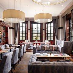 Отель The Grand Hotel & Spa Великобритания, Йорк - отзывы, цены и фото номеров - забронировать отель The Grand Hotel & Spa онлайн развлечения
