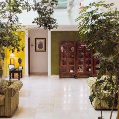 Hotel Torres de Somo развлечения