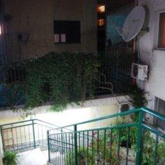Отель Pik Loti Албания, Тирана - 1 отзыв об отеле, цены и фото номеров - забронировать отель Pik Loti онлайн фото 2