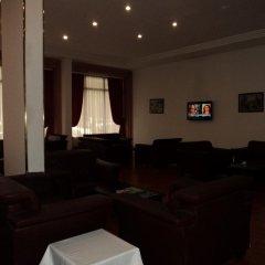 Izethan Hotel Турция, Мугла - отзывы, цены и фото номеров - забронировать отель Izethan Hotel онлайн комната для гостей фото 2