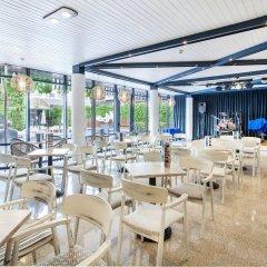 Отель Xaine Park