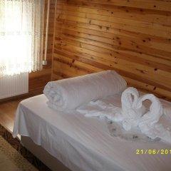 Yaylaci Hotel Турция, Чамлыхемшин - отзывы, цены и фото номеров - забронировать отель Yaylaci Hotel онлайн спа