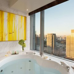 Shangri-La Hotel, Tokyo Токио фото 18
